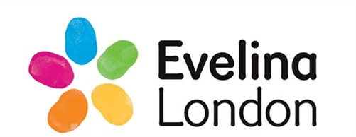 Evelina London logo