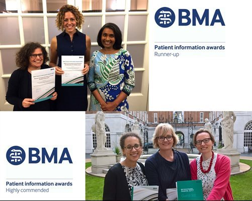 20170918_bma patient information awards 2017