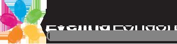 Evelina Hospital logo