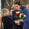 170228-duchess-of-cambridge-RMHC 100x100