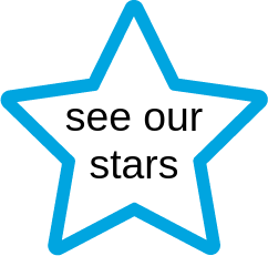 see our stars (1)