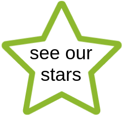 See our stars