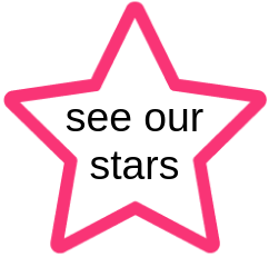 see our stars (6)