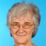 Professor Gillian Baird