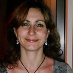Ann Ozsivadjian - principal clinical psychologist
