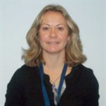 Dr Tammy Hedderly - consultant paediatric neurologist