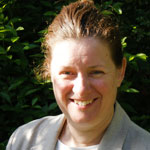 Dr Ruth Williams - consultant children's neurologist