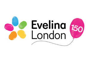 Evelina London is 150 years old.